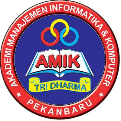 Template Jurnal Tugas Akhir T.A 2017/2018